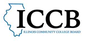 ICCB-PMS641-black