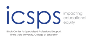 icsps PNG TRANSPARENT